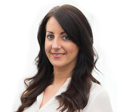 amanda-cardiff-dentists