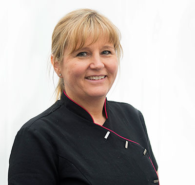 nurse3-cardiff-dentist